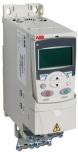 Заказать частотный преобразователь ABB ACS310-03E-48A4-4