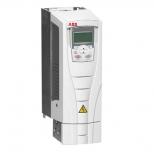 Заказать частотный преобразователь ABB ACS550-01-038A-4