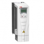 Заказать частотный преобразователь ABB ACS550-01-072A-4