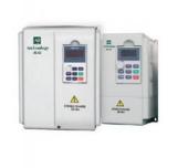 Заказать частотный преобразователь AEV63-0R7T2