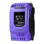 Купить частотный преобразователь Optidrive ODE-3-140041-3F12