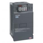 Заказать, Частотный преобразователь MITSUBISHI FR-F740-00380-EC