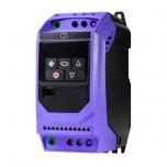 Заказать частотный преобразователь Invertek FI-E11043E2 в Киеве