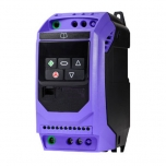 Цена на частотный преобразователь FI-E11105E2 в Украине