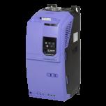 Купить частотный преобразователь Invertek ODE-3-440390-3F42 с доставкой