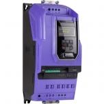 Частотный преобразователь Invertek Optidrive ODV-3-440460-3F12 заказать в Киеве