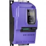 Купити частотний перетворювач  Optidrive ODV-3-540610-3F12