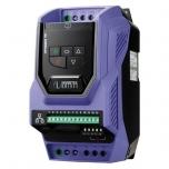 Преобразователь частоты Invertek ODV-3-641100-3F12