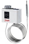 Захисний термостат Danfoss KP-61 (6м) EAN-5702428942126