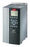 Заказать, Частотный преобразователь DANFOSS FC-102P30KT4E20H2