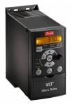 Заказать, Частотный преобразователь DANFOSS FC-051 P5K5T4E20H3
