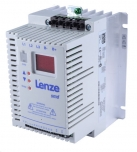 Замовити частотний перетворювач LENZE ESMD112L4TXA