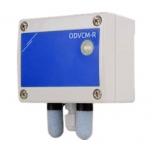 Купить датчик температуры, влажности и качества воздуха наружный Sentera ODVCM-R
