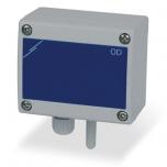 Купить датчик-переключатель температуры воздуха наружный Sentera ODXTG