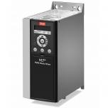 Купить частотный преобразователь Danfoss VLT HVAC Basic Drive FC 101 FC-101P55KT