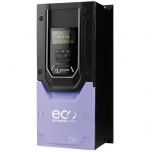 Заказать частотный преобразователь Optidrive ODV-3-641100-3F12