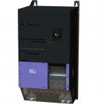 Купити частотний перетворювач Optidrive ODV-3-843700-3F12