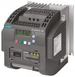 Заказать частотный преобразователь Siemens SINAMICS V20 6SL3210-5BE24-0UV0