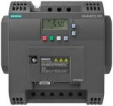 Заказать частотный преобразователь Siemens SINAMICS V20 6SL3210-5BE31-1UV0