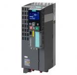 Заказать частотный преобразователь Siemens SINAMICS G120P 6SL3200-6AM27