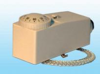 BRC TSC-300 / ARTH-300 (BRC)
