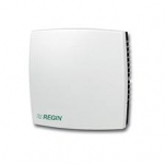 Заказать, Датчик температуры  комнатный TG-R5/PT1000