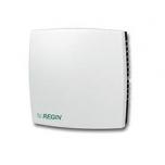 Датчик температуры  канальный TES-A11-PT1000