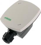 Купить датчик температуры  наружный TG-UH/PT1000
