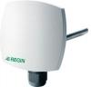 Заказать, Датчик температуры погружной с соединительной головкой TG-DН/PT1000