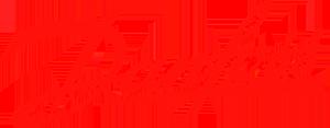 Производитель частотных производителей - Danfoss