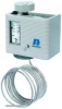 Заказать, Защитный термостат водяного калорифера O16-H6923  6 м (Ranco)