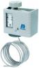Заказать, Защитный термостат водяного калорифера O16-H6922  2 м (Ranco)